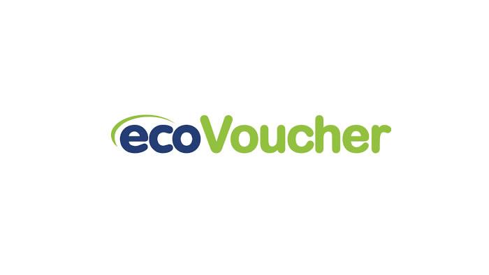 バウチャー エコ ecoPayzのecoVoucherをOffgamersで購入する方法